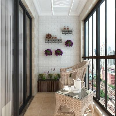 NW01 Beyaz Tuğla Desen Kendinden Yapışkanlı Tuğla Esnek Duvar Paneli Fiyatları