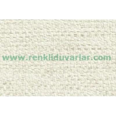 Ainos 6521-2 Duvar Kağıdı