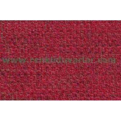 Ainos 6521-6 Duvar Kağıdı