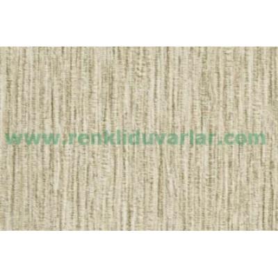 Ainos 6522-5 Duvar Kağıdı