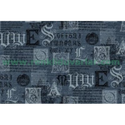 Ainos 6524-2 Duvar Kağıdı