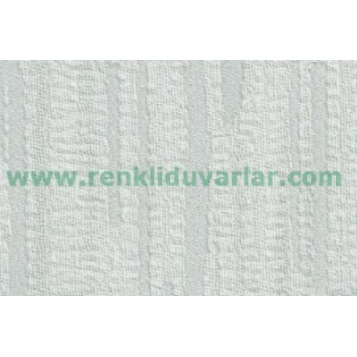 Ainos 6525-3 Duvar Kağıdı
