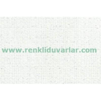 Ainos 6529-1 Duvar Kağıdı