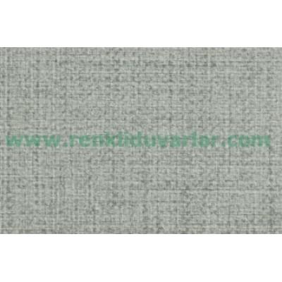 Ainos 6529-4 Duvar Kağıdı