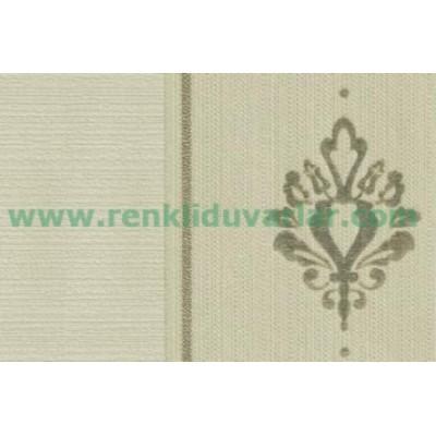 Ainos 6552-2 Duvar Kağıdı