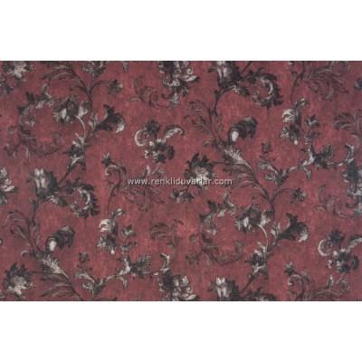 Amalfi 8531-8 Duvar Kağıdı