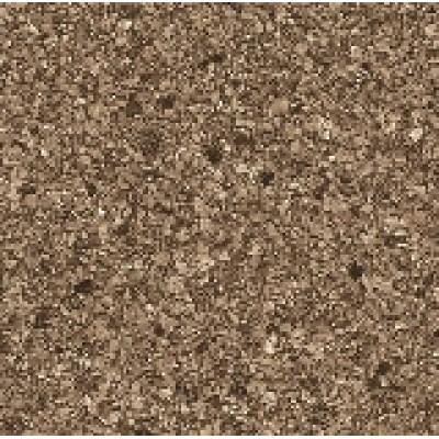 Anka 1600-2 Duvar Kağıdı