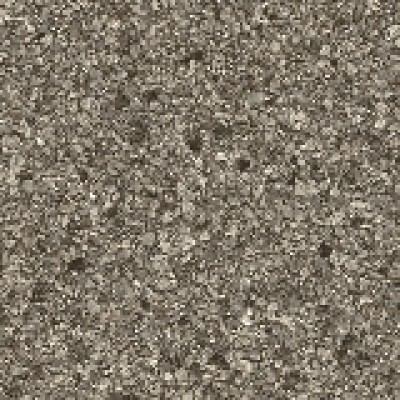 Anka 1600-3 Duvar Kağıdı