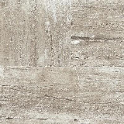 Anka 1605-1 Duvar Kağıdı
