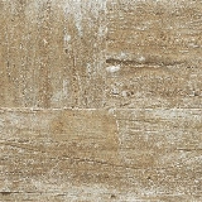 Anka 1605-2 Duvar Kağıdı