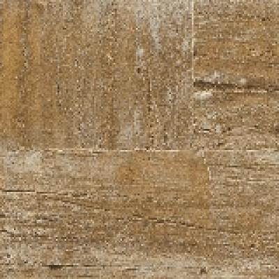 Anka 1605-3 Duvar Kağıdı