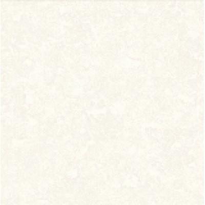 Anka 1613-1 Duvar Kağıdı