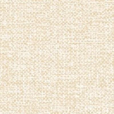 Anka 1623-1 Duvar Kağıdı