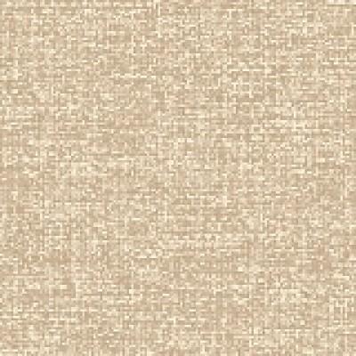 Anka 1623-3 Duvar Kağıdı