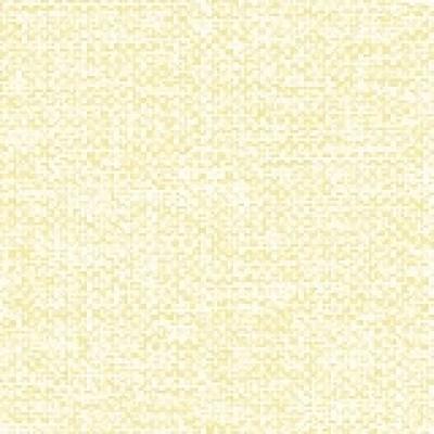 Anka 1623-6 Duvar Kağıdı