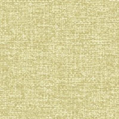 Anka 1623-7 Duvar Kağıdı