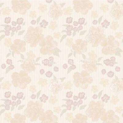 Aria 51154-3 Duvar Kağıdı