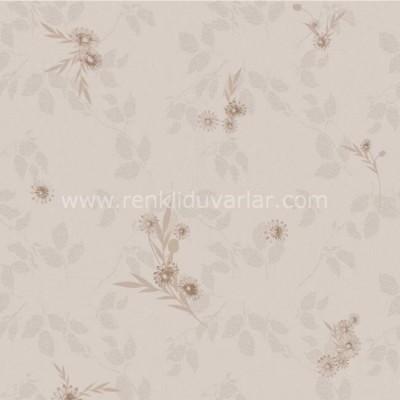 Aria 51157-4 Duvar Kağıdı