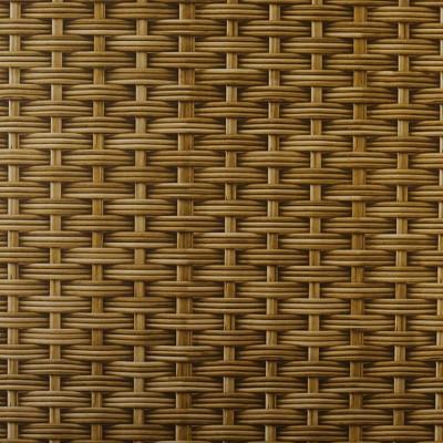 3D Single Wall 6902-02 Duvar Kağıdı
