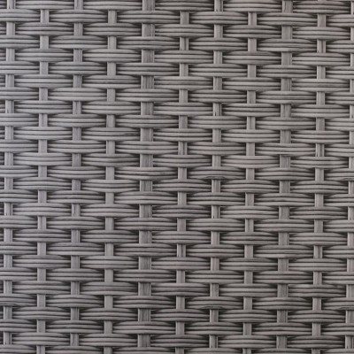 3D Single Wall 6902-03 Duvar Kağıdı