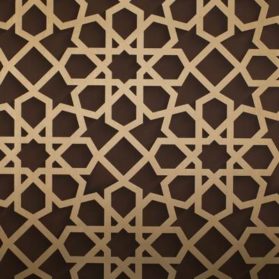 3D Single Wall 6904-02 Duvar Kağıdı
