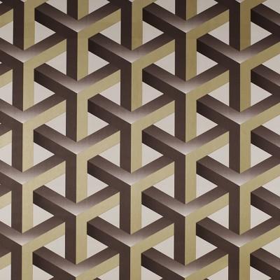 3D Single Wall 6905-03 Duvar Kağıdı