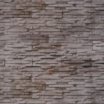 3D Single Wall 6908-01 Duvar Kağıdı