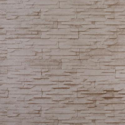 3D Single Wall 6908-03 Duvar Kağıdı