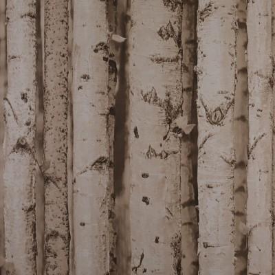 3D Single Wall 6909-01 Duvar Kağıdı