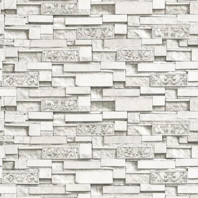 Bohemian 5101-1 Duvar Kağıdı