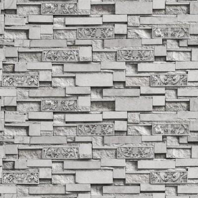 Bohemian 5101-3 Duvar Kağıdı