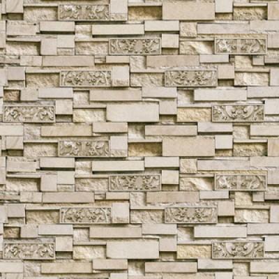 Bohemian 5101-4 Duvar Kağıdı