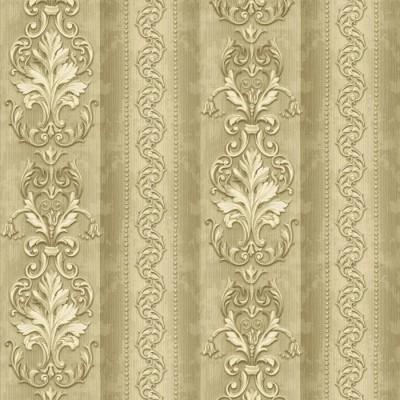 Bohemian 5104-1 Duvar Kağıdı