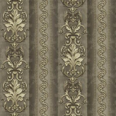 Bohemian 5104-4 Duvar Kağıdı