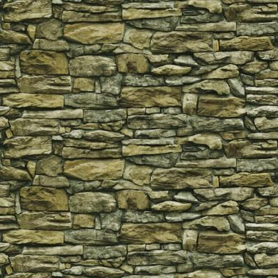 Bohemian 5105-3 Duvar Kağıdı