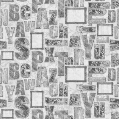 Bohemian 5106-1 Duvar Kağıdı