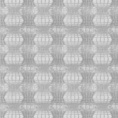 Bohemian 5110-1 Duvar Kağıdı