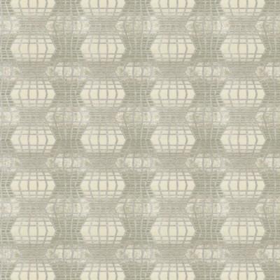 Bohemian 5110-2 Duvar Kağıdı