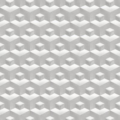 Bohemian 5111-1 Duvar Kağıdı