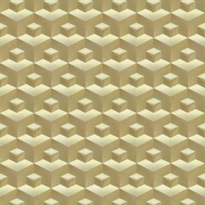 Bohemian 5111-2 Duvar Kağıdı
