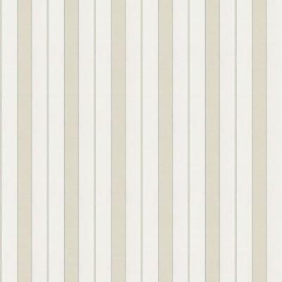 Bohemian 5118-3 Duvar Kağıdı