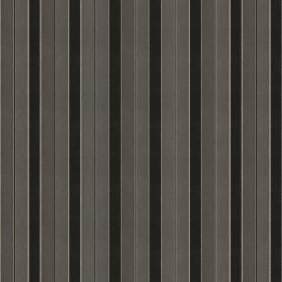Bohemian 5118-4 Duvar Kağıdı