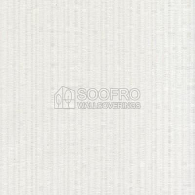 Bohemian 5119-1 Duvar Kağıdı