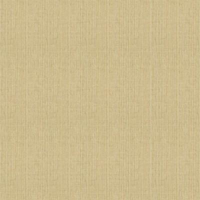 Bohemian 5119-4 Duvar Kağıdı