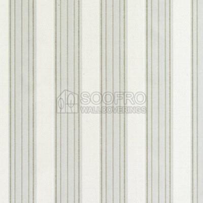 Bohemian 5120-1 Duvar Kağıdı