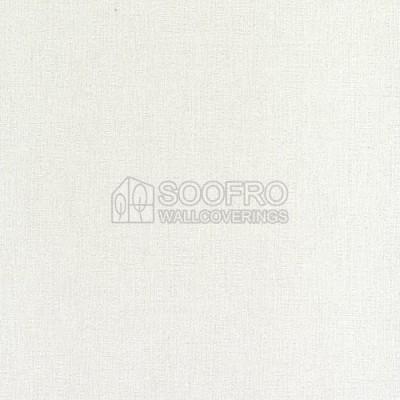 Bohemian 5121-1 Duvar Kağıdı