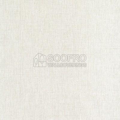 Bohemian 5121-2 Duvar Kağıdı
