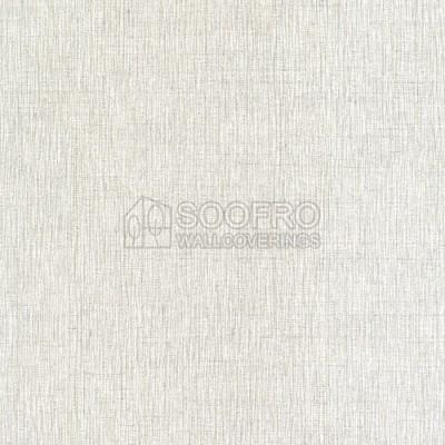 Bohemian 5121-3 Duvar Kağıdı