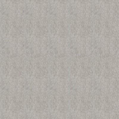 Bohemian 5121-4 Duvar Kağıdı