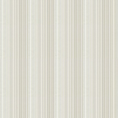 Bohemian 5122-3 Duvar Kağıdı